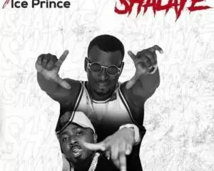 Durella Ft Ice Prince Shalaye Mp3 Download