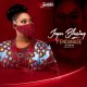 Joyce Blessing Y'Endanase Mp3 Download