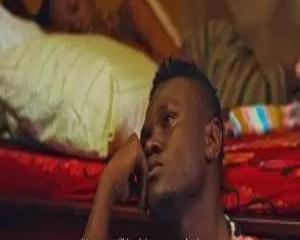 Mbosso Haijakaa Sawa Mp4 Download