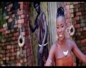 Natacha Inkoni Mp4 Download
