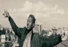Starboi Toure Ft Boondocks Gang Pakam Mp4 Download
