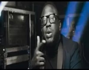 iLLBliss Kiss The Ring Mp4 Download