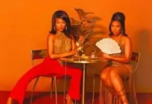 VanJess - Slow Down Mp3 Download
