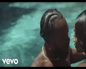 Adekunle Gold Ft Lucky Daye Sinner Mp4 Download
