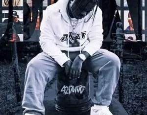 42 Dugg Free Dem Boyz Pt. 2 Mp3 Download