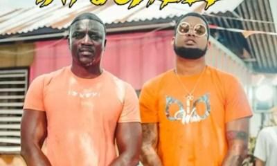 Akon Ft Lapiz Conciente Intocable Mp3 Download