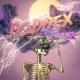 Daddex Dark Knight Mp3 Download