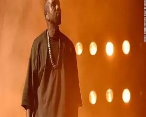 Kanye West Donda Album Download Zip