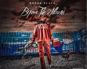 Kodak Black Ft Lil Baby Nobody Mp3 Download