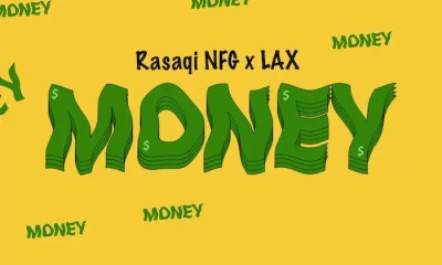 Download Money Mp3 By L.A.X