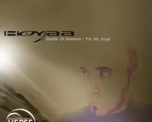 Like Saturn Middle Of Nowhere Mp3 Download