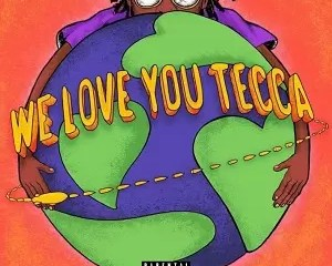 Lil Tecca Ft Chief Keef & Trippie Redd Choppa Shoot The Loudest Mp3 Download