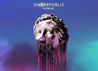 OneRepublic Savior MP3 Download