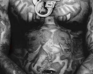 Rylo Rodriguez Ft Nardo Wick – Murder Mp3 Download