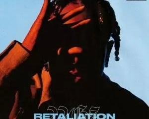 22Gz Retaliation Mp3 Download
