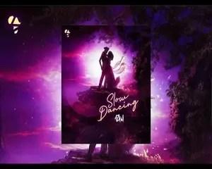 Azawi Slow Dancing Mp3 Download