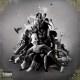 D Smoke Ft John Legend Stay True Mp3 Download Audio 320kbps Music