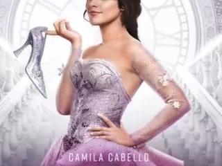 Camila Cabello Million To One Mp3 Download