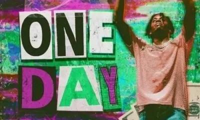 Playboi Carti One Day Mp3 Download
