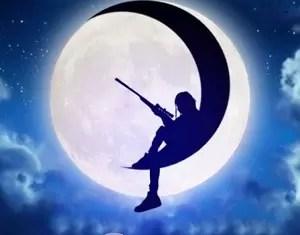 Shootergang Kony Ft Babytron Dead Artist Mp3 Download