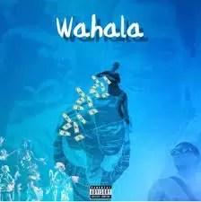 Buju WahalaMp3 Download