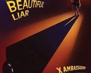 X Ambassadors Love is Death Mp3 Download Audio 320kbps Music