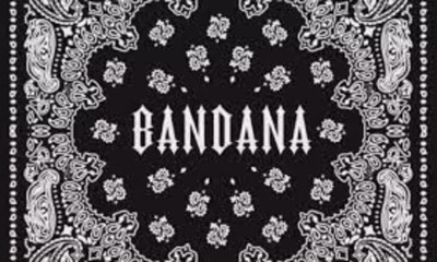 Big Baby Tape & kizaru Mama MakusaMp3 Download
