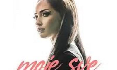 Hava Moje SveMp3 Download