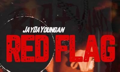 JayDaYoungan Red FlagMp3 Download