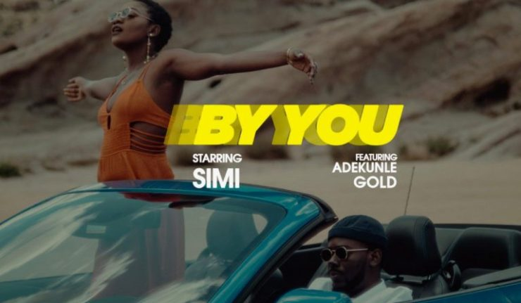 Simi by you video