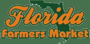 Florida Farmers Market