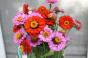 florist4