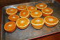 orange_party4