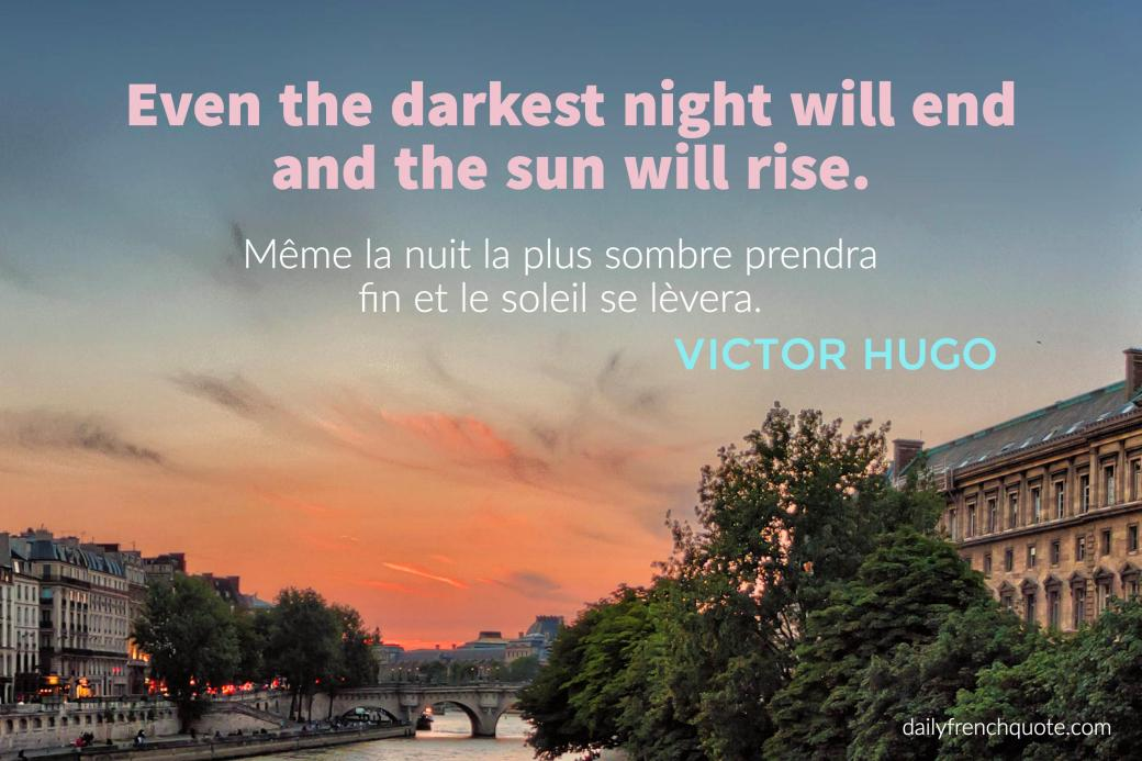 French-Quote-92darkestnightsun-victorhugo