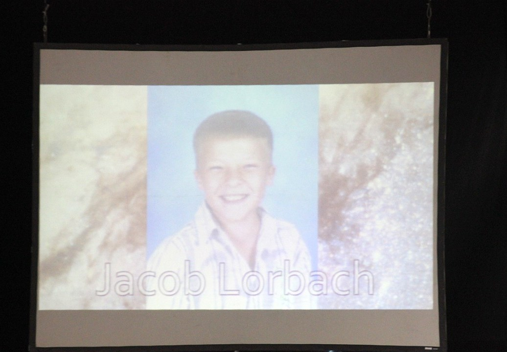 jacobelementarypic