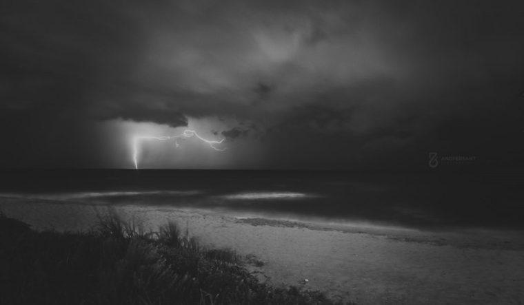 lightningstorm-2-1024x597