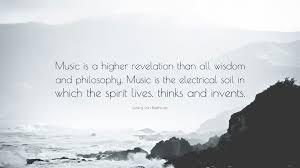 revelationbeethoven