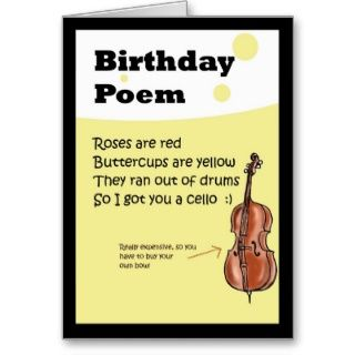 birthday-rhymes-card