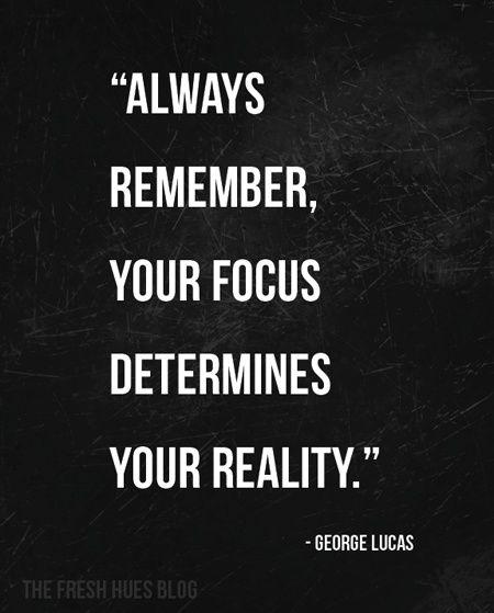 83552ef0b9f5363bdf00d130b152f8e6--george-lucas-quotes-refocus-quotes.jpg