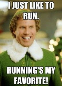 df8f28845831b2802677c1d74f52317b--running-memes-funny-running-motivation-funny