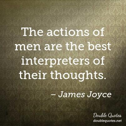 the-actions-of-men-are-the-best-interpreters-of-their-thoughts-403x403-nk5s0a