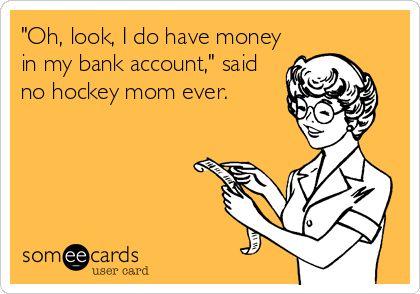 4be0861b4b116f2ebf427466990ebe66--hockey-mom-hockey-stuff