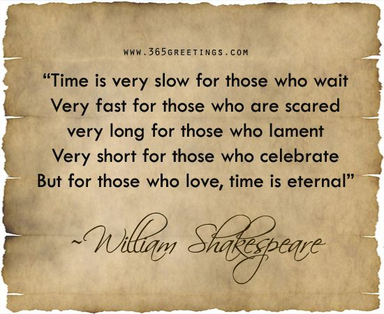 13f57d32c85e669083bcc0948bd8a3e4--famous-quotes-about-love-quotes-about-time.jpg
