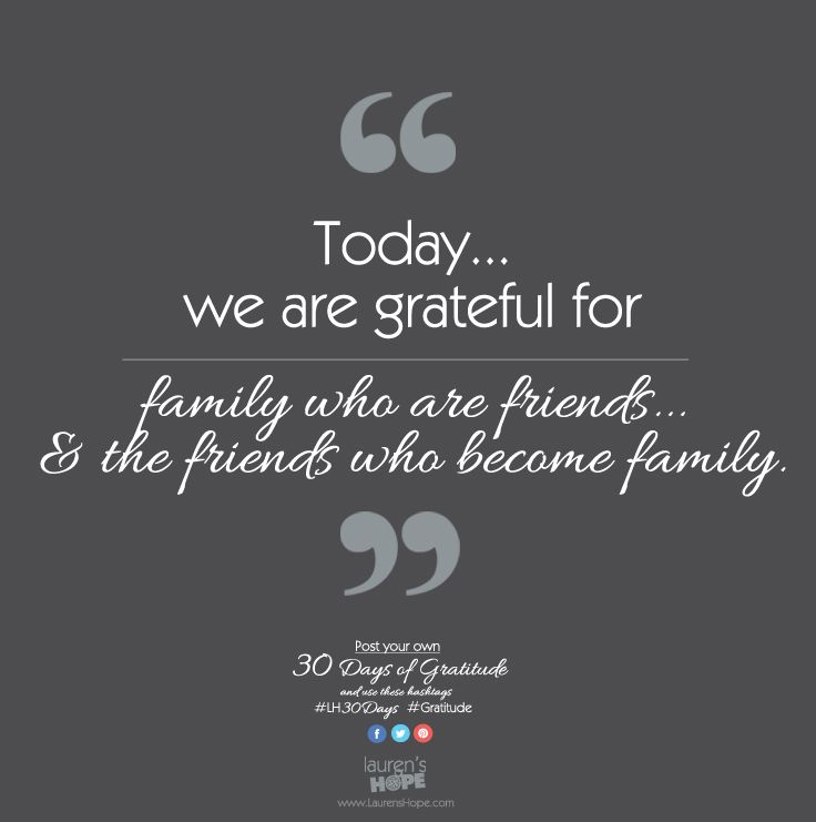 Grateful-For-Family-Quotes-008