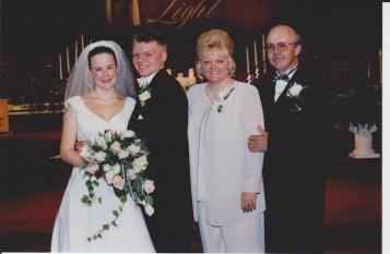 wedding6 001[1]