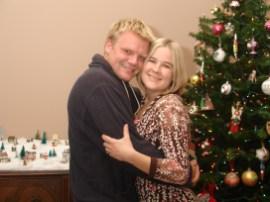 Christmas 2007 084