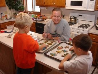 Christmas 2007 135