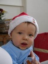 FL Christmas 2006 216