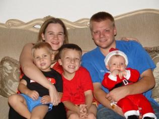 FL Christmas 2006 261