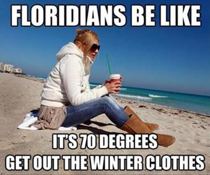 How-People-React-to-Winter-in-Florida.jpg